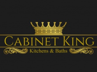 Cabinet King, Inc.