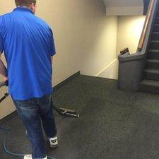 M&M Cleaning Services | Amesbury, MA