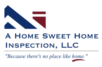 A Home Sweet Home Inspection, LLC   Glen Burnie, MD 21061 ...