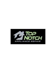 Top Notch Appliance Repair Amp Service Llc Woodstock Ga