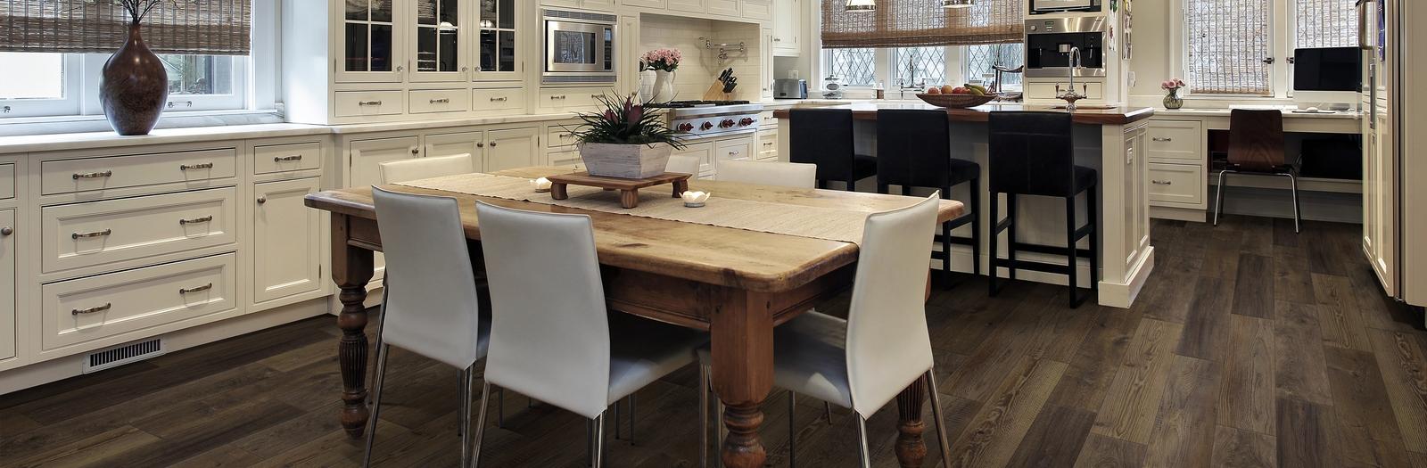 Elite Kitchen Design Aurora Il