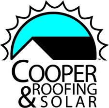 Cooper Roofing Solar Llc Las Vegas Nv 89102 Homeadvisor