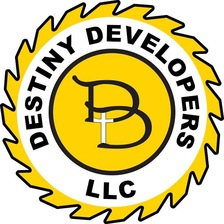 Destiny Developers, LLC