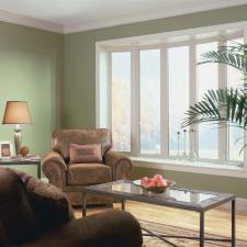 Window Examples 1