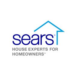 wincore windows reviews corporate account sears home improvement windows hqd in hoffman estates il 60179