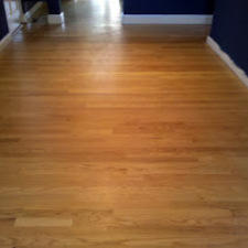 Floorgem services inc columbia md 21045 homeadvisor for Flooring company columbia md