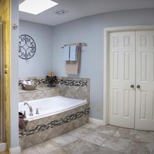 Flip Remodeling LLC Radcliff KY HomeAdvisor - Bathroom remodel elizabethtown ky