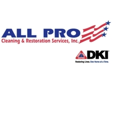 All Pro Cleaning Restoration Services Inc Elmsford Ny 10523