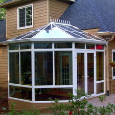 greenhouse patio kennesaw nh - Patio Design Ideas