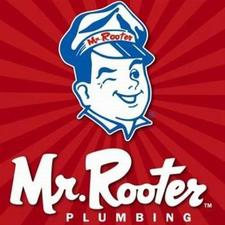 Mr Rooter Plumbing Of Rochester