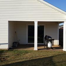 1st Choice Home Improvements Inc Pensacola Fl 32503