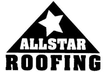 All Star Roofing Amp Remodeling San Antonio Tx 78213