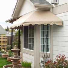 Creative Awnings Amp Shelters Inc Springfield Or 97477