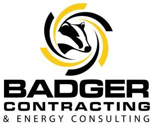 Badger Contracting Inc Owings Mills Md 21117