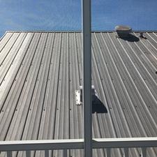 Gone Coastal Roofing Amp Building Llc Sarasota Fl 34231