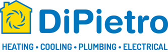 Joseph A Dipietro Heating Cooling Inc