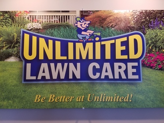 Unlimited Landscaping Amp Turf Management Inc Buford Ga
