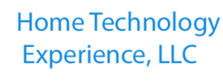 Home Technology Experience, LLC