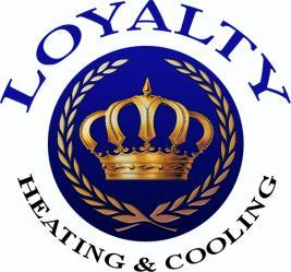 Loyalty Heating Amp Cooling Rochester Ny 14612 Homeadvisor