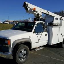 Hurley Electric Mechanicsburg Pa 17050 Homeadvisor
