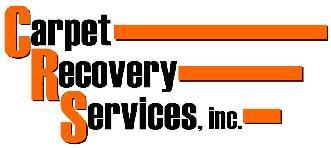 recovery dating service I recently began dating a guy who is in recovery i was recently widowed and a very much younger man who drove for the local taxi service was a great help to.