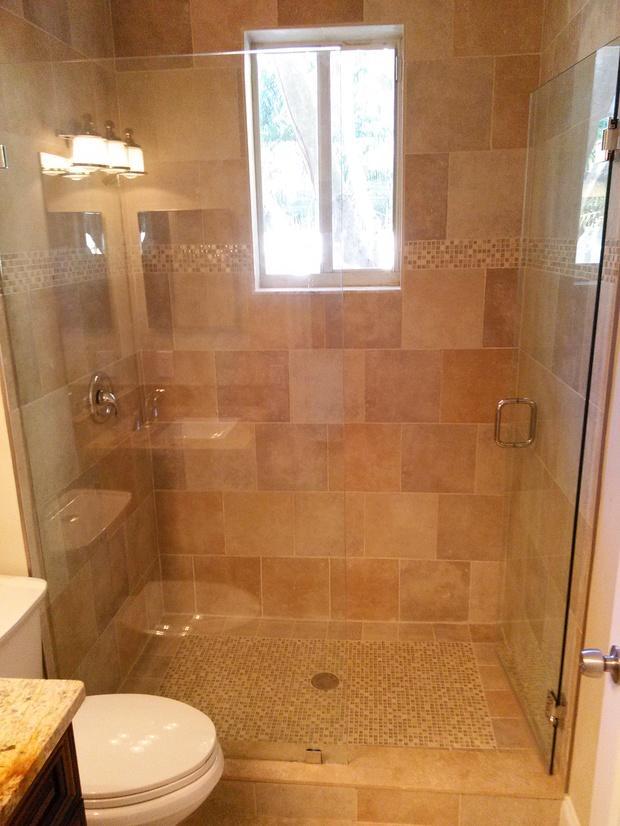 Traditional Bathroom In Lauderhill Granite Countertop