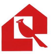 Cardinal Builders, Inc.