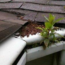 Gutters By Berger Home Services Houston Tx 77090
