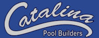 Catalina Pool Builders, LLC