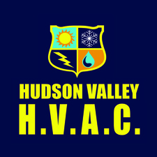 Hudson Valley HVAC