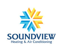 Soundview Heating Air Conditioning Corporation Port