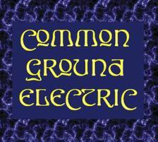 Common Ground Electric