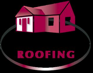 C U0026 B Roofing