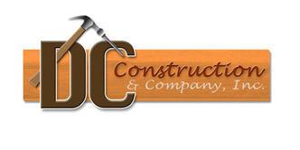Bathroom Remodeling Vero Beach Fl dc construction & co., inc. | vero beach, fl 32960 - homeadvisor