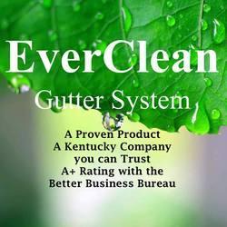 Ever Clean Gutter Systems Llc Lexington Ky 40508
