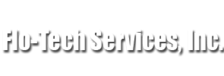 Flo-Tech Services, Inc.