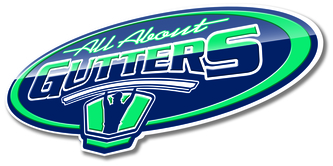 All About Gutters Inc Peoria Heights Il 61616