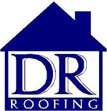 Exceptional Dun Rite Roofing, Inc.