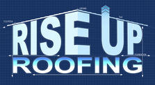 Rise Up Roofing
