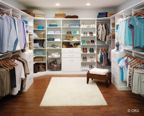 Traditional Closet Ideas Designs Amp Pictures