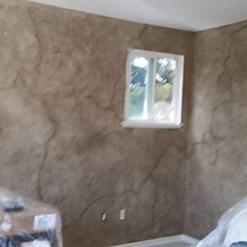 Painting Kitchen Cabinets In Morgan Hill Ca