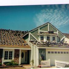 Photos. Barnett Roofing & Barnett Roofing   Huntington beach CA 92647 - HomeAdvisor memphite.com