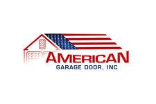 American Garage Door, Inc.
