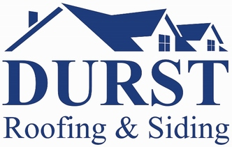 Roofing Youngstown Ohio Durst Roofing & Siding, LLC | Youngstown, OH 44505 ...