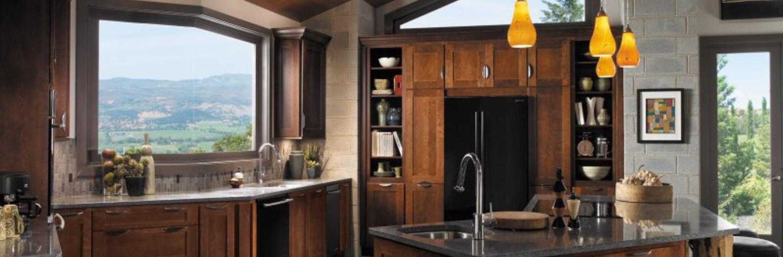 Ideas for home design decorating and remodeling designmine for Kitchen depot little falls nj