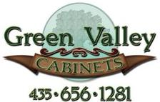 Green Valley Cabinets Inc