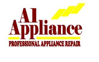 Appliance Repair Holladay | Refrigerators, Washers, Dryers