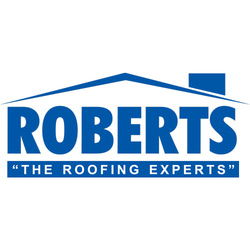 Superb Roberts National Roofing