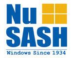Nu Sash Of Indianapolis