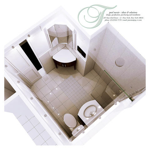 48 Bathroom Remodel Costs Average Cost Estimates HomeAdvisor Enchanting Bathroom Design Nj Model